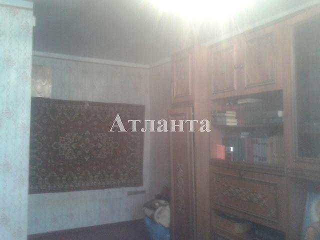 Продается 1-комнатная квартира на ул. Махачкалинская — 19 500 у.е. (фото №3)