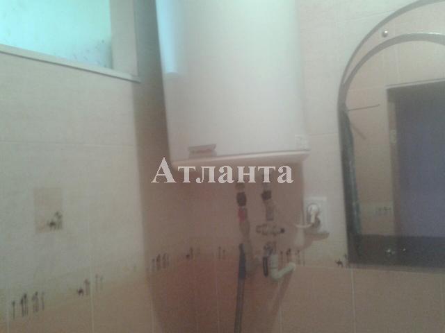Продается 1-комнатная квартира на ул. Махачкалинская — 19 500 у.е. (фото №6)