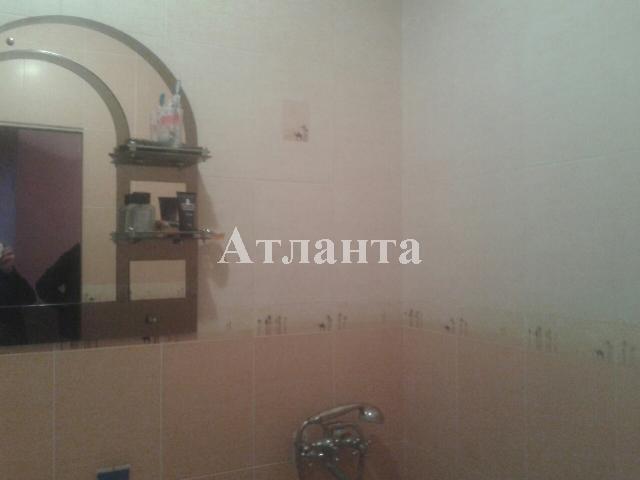 Продается 1-комнатная квартира на ул. Махачкалинская — 19 500 у.е. (фото №8)