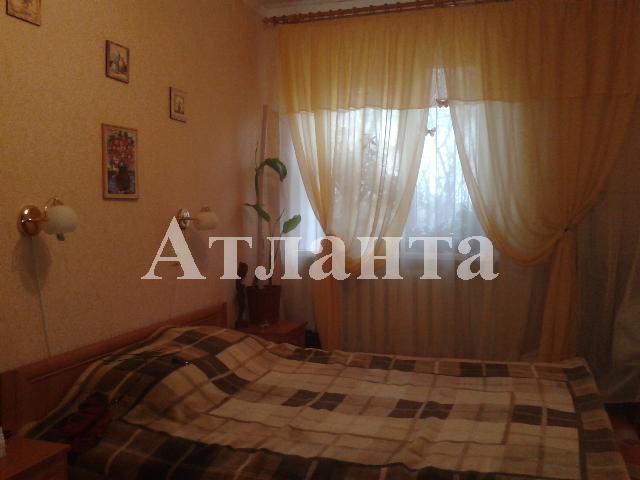 Продается 3-комнатная квартира на ул. Лядова — 16 000 у.е. (фото №2)