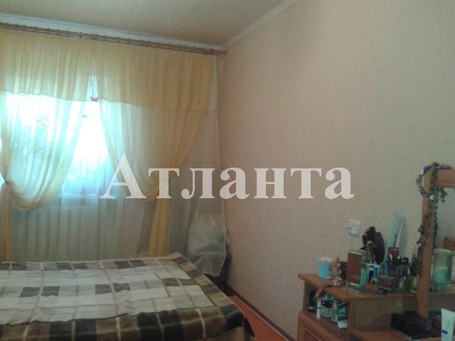Продается 3-комнатная квартира на ул. Лядова — 16 000 у.е. (фото №3)