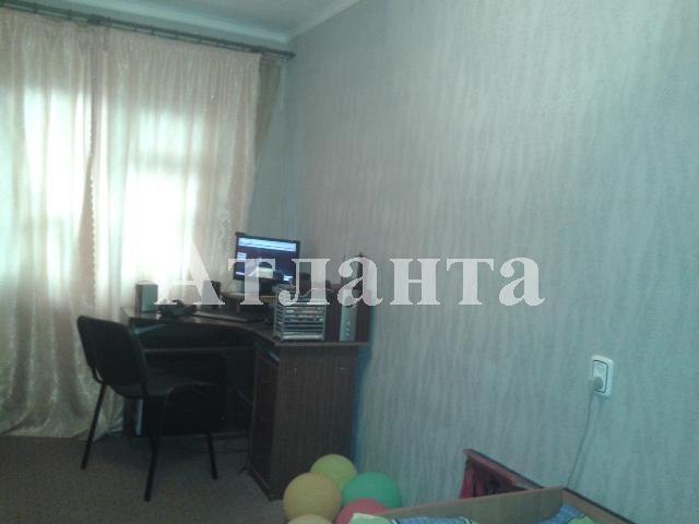 Продается 3-комнатная квартира на ул. Лядова — 16 000 у.е. (фото №4)