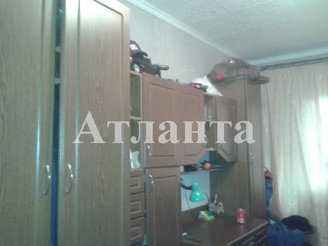 Продается 3-комнатная квартира на ул. Лядова — 16 000 у.е. (фото №5)