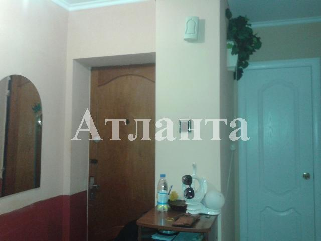 Продается 3-комнатная квартира на ул. Лядова — 16 000 у.е. (фото №6)