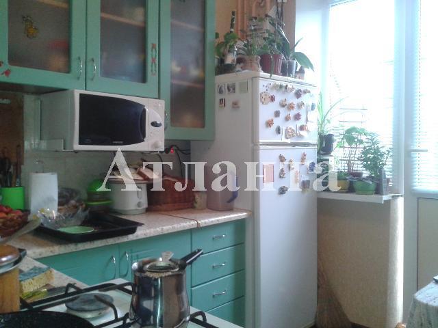 Продается 3-комнатная квартира на ул. Лядова — 16 000 у.е. (фото №7)