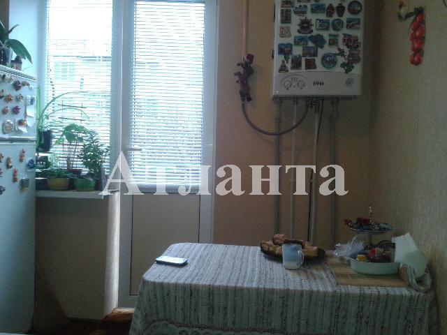 Продается 3-комнатная квартира на ул. Лядова — 16 000 у.е. (фото №8)