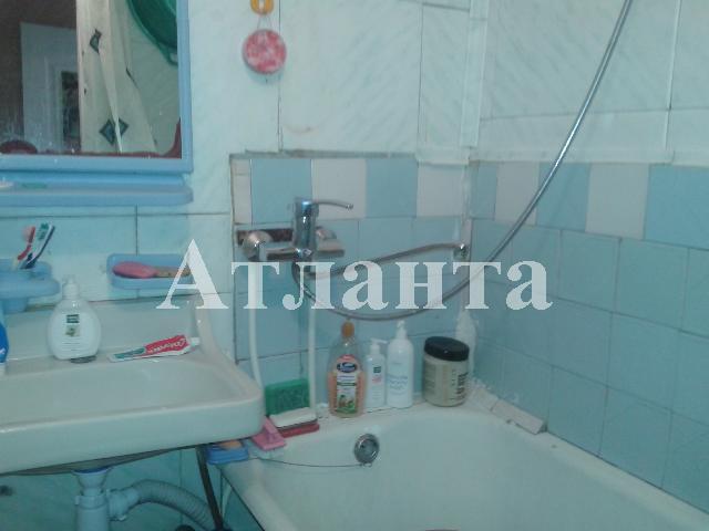 Продается 3-комнатная квартира на ул. Лядова — 16 000 у.е. (фото №9)