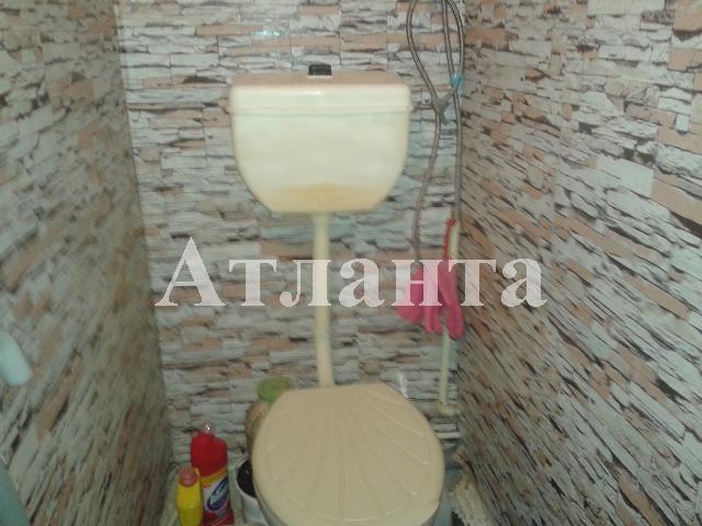Продается 3-комнатная квартира на ул. Лядова — 16 000 у.е. (фото №10)