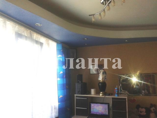 Продается 4-комнатная квартира на ул. Бочарова Ген. — 43 000 у.е. (фото №4)
