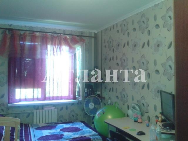 Продается 4-комнатная квартира на ул. Бочарова Ген. — 43 000 у.е. (фото №6)
