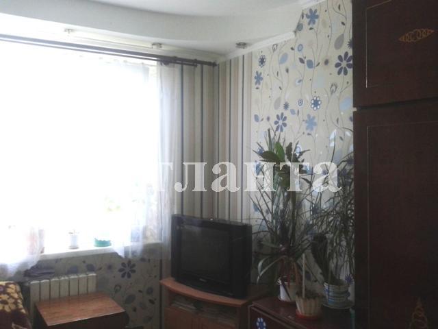 Продается 4-комнатная квартира на ул. Бочарова Ген. — 43 000 у.е. (фото №8)