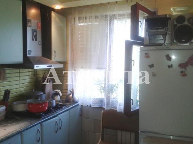Продается 4-комнатная квартира на ул. Бочарова Ген. — 43 000 у.е. (фото №10)