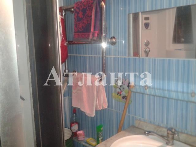 Продается 4-комнатная квартира на ул. Бочарова Ген. — 43 000 у.е. (фото №11)
