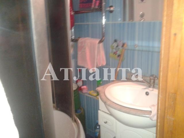 Продается 4-комнатная квартира на ул. Бочарова Ген. — 43 000 у.е. (фото №12)