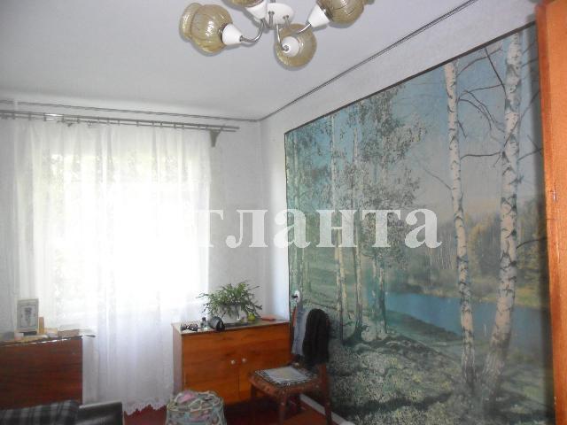 Продается 2-комнатная квартира на ул. Заболотного Ак. — 36 000 у.е. (фото №2)