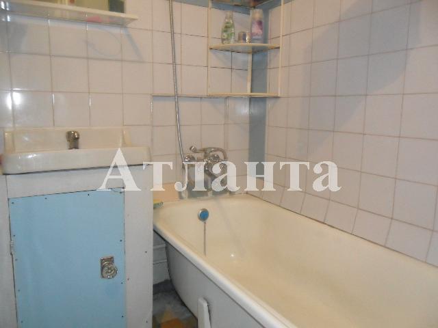 Продается 2-комнатная квартира на ул. Заболотного Ак. — 36 000 у.е. (фото №5)