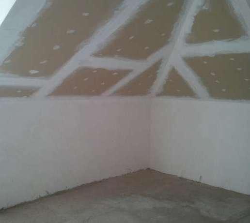 Продается 2-комнатная квартира на ул. Вишневая — 73 000 у.е. (фото №2)