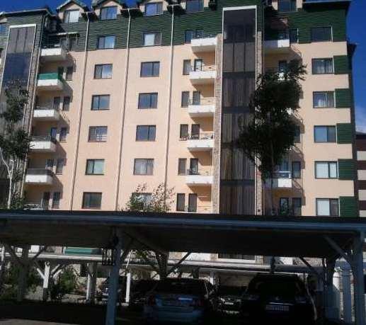 Продается 2-комнатная квартира на ул. Вишневая — 73 000 у.е. (фото №4)