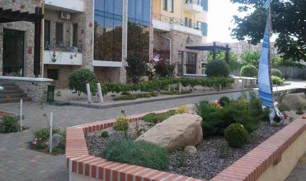 Продается 2-комнатная квартира на ул. Вишневая — 73 000 у.е. (фото №6)