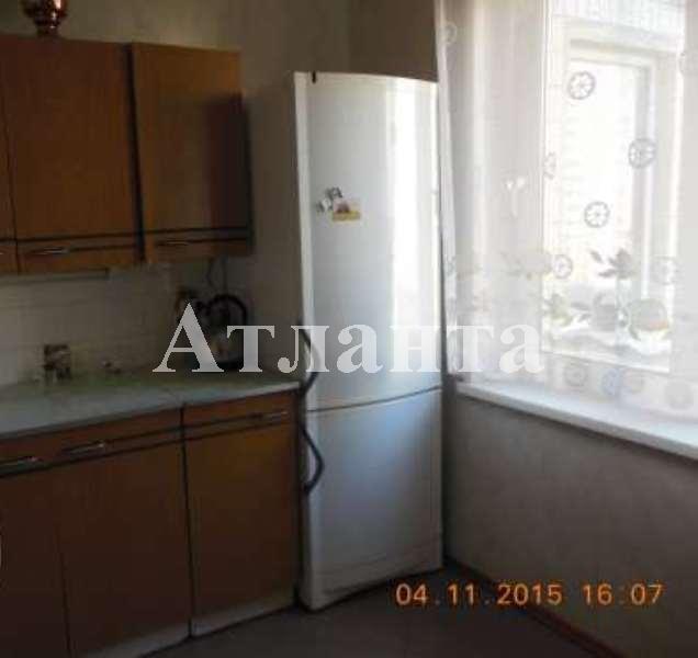 Продается 4-комнатная квартира на ул. Бочарова Ген. — 47 000 у.е. (фото №2)