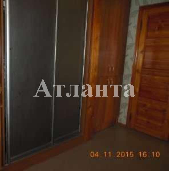 Продается 4-комнатная квартира на ул. Бочарова Ген. — 47 000 у.е. (фото №5)