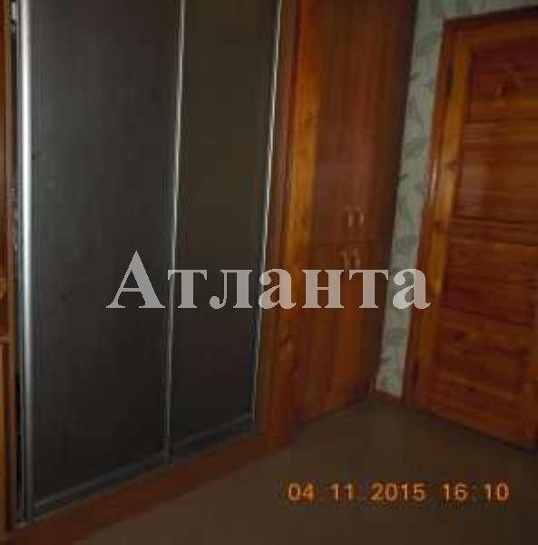 Продается 4-комнатная квартира на ул. Бочарова Ген. — 45 000 у.е. (фото №6)