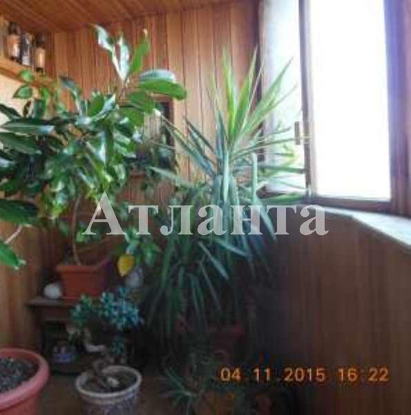 Продается 4-комнатная квартира на ул. Бочарова Ген. — 47 000 у.е. (фото №8)