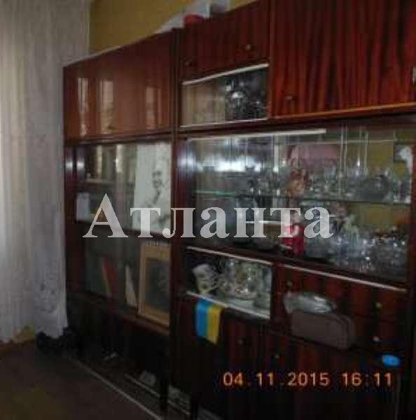 Продается 4-комнатная квартира на ул. Бочарова Ген. — 47 000 у.е. (фото №9)
