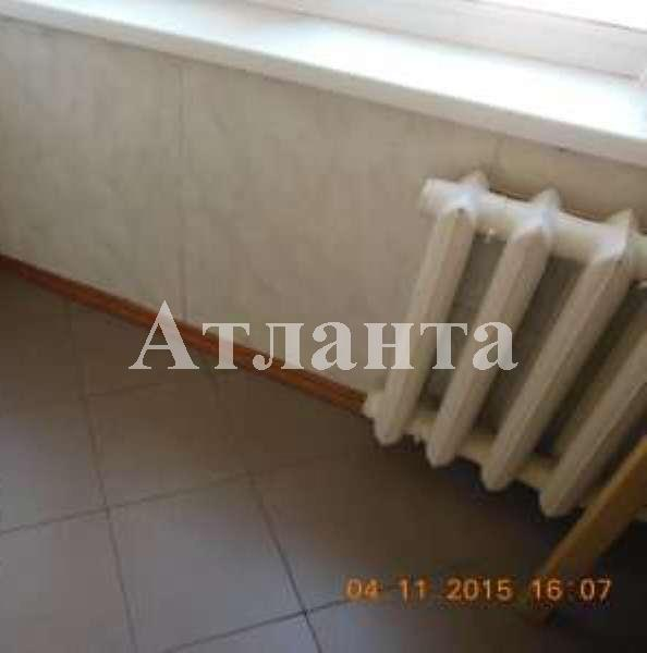 Продается 4-комнатная квартира на ул. Бочарова Ген. — 47 000 у.е. (фото №10)