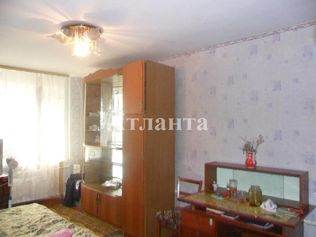 Продается 1-комнатная квартира на ул. Сортировочная 1-Я — 8 000 у.е.