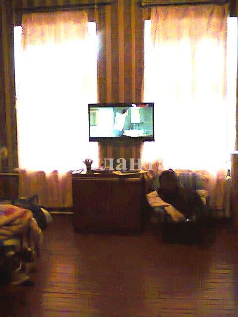 Продается 2-комнатная квартира на ул. Малая Арнаутская — 30 000 у.е. (фото №3)