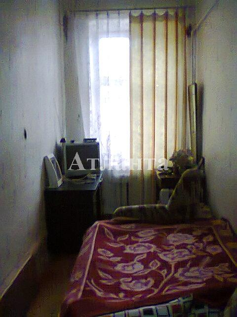 Продается 2-комнатная квартира на ул. Малая Арнаутская — 30 000 у.е. (фото №4)
