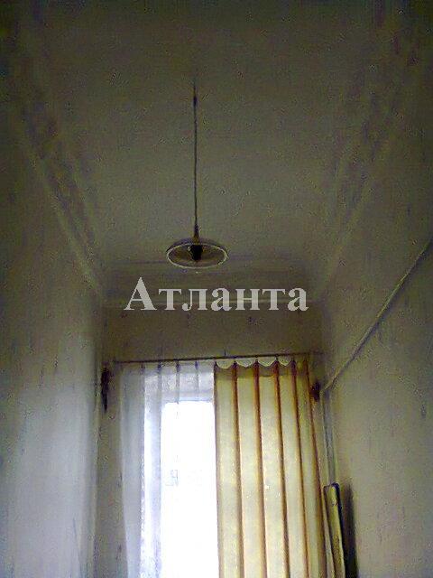 Продается 2-комнатная квартира на ул. Малая Арнаутская — 30 000 у.е. (фото №5)
