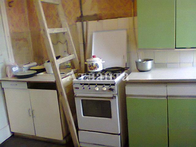 Продается 2-комнатная квартира на ул. Малая Арнаутская — 30 000 у.е. (фото №6)