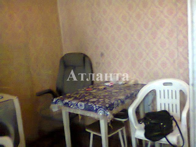 Продается 2-комнатная квартира на ул. Малая Арнаутская — 30 000 у.е. (фото №7)