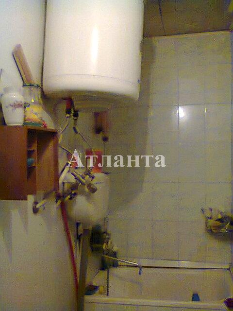 Продается 2-комнатная квартира на ул. Малая Арнаутская — 30 000 у.е. (фото №10)