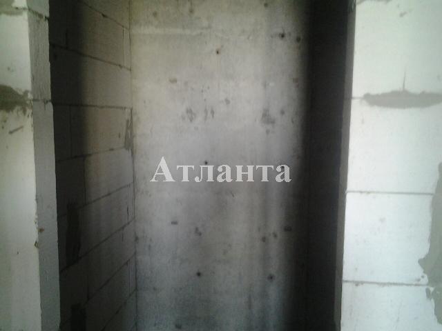 Продается 2-комнатная квартира в новострое на ул. Бочарова Ген. — 30 000 у.е. (фото №7)