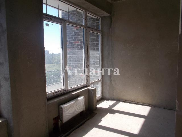 Продается 1-комнатная квартира на ул. Софиевская — 31 000 у.е.
