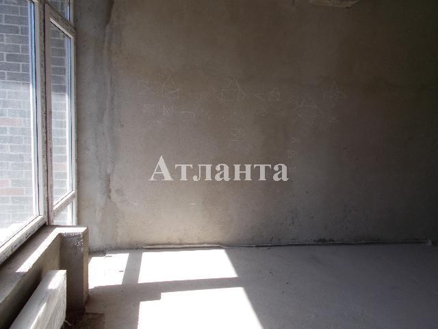 Продается 1-комнатная квартира на ул. Софиевская — 31 000 у.е. (фото №2)