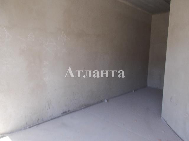 Продается 1-комнатная квартира на ул. Софиевская — 31 000 у.е. (фото №3)