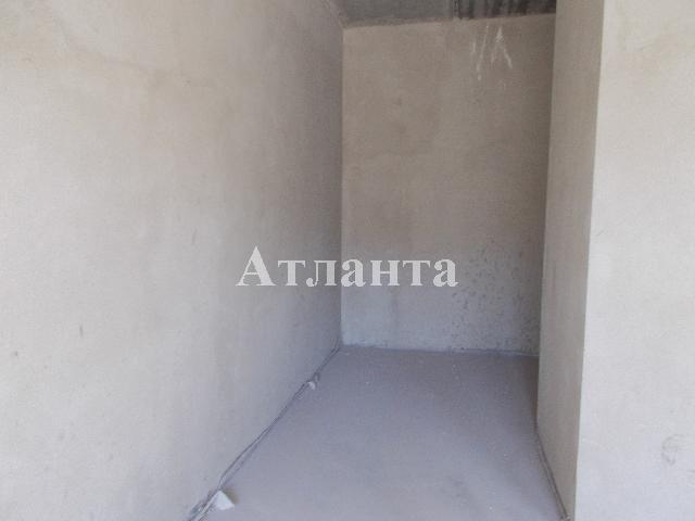 Продается 1-комнатная квартира на ул. Софиевская — 31 000 у.е. (фото №4)