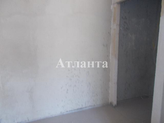 Продается 1-комнатная квартира на ул. Софиевская — 31 000 у.е. (фото №5)