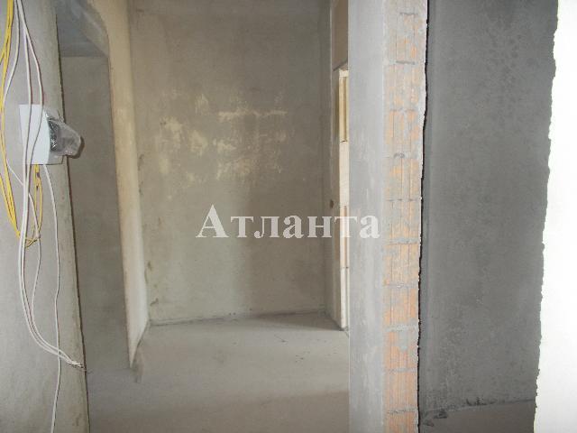 Продается 1-комнатная квартира на ул. Софиевская — 31 000 у.е. (фото №6)