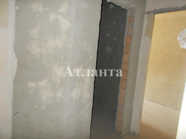 Продается 1-комнатная квартира на ул. Софиевская — 31 000 у.е. (фото №7)