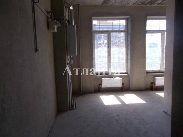 Продается 1-комнатная квартира на ул. Софиевская — 31 000 у.е. (фото №8)