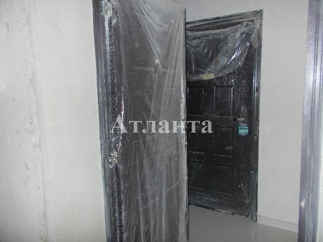 Продается 1-комнатная квартира на ул. Софиевская — 31 000 у.е. (фото №9)