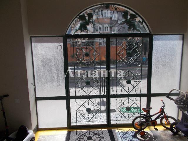 Продается 1-комнатная квартира на ул. Софиевская — 31 000 у.е. (фото №10)
