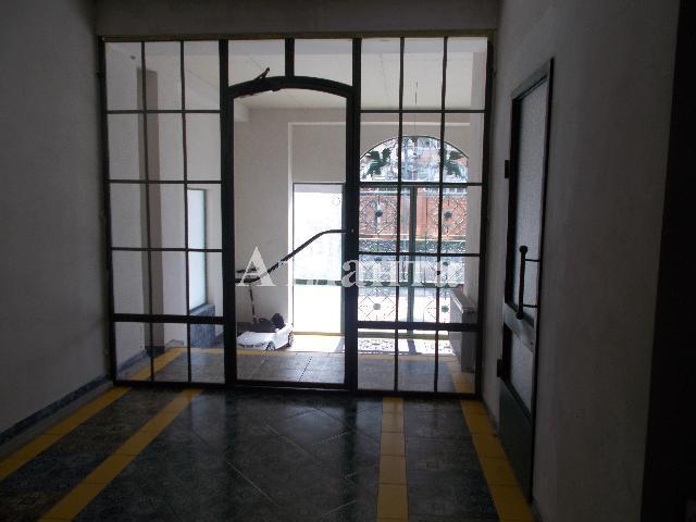Продается 1-комнатная квартира на ул. Софиевская — 31 000 у.е. (фото №11)