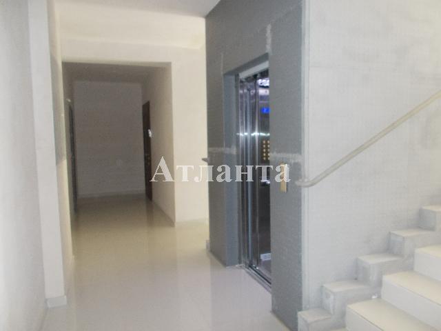 Продается 1-комнатная квартира на ул. Софиевская — 31 000 у.е. (фото №12)