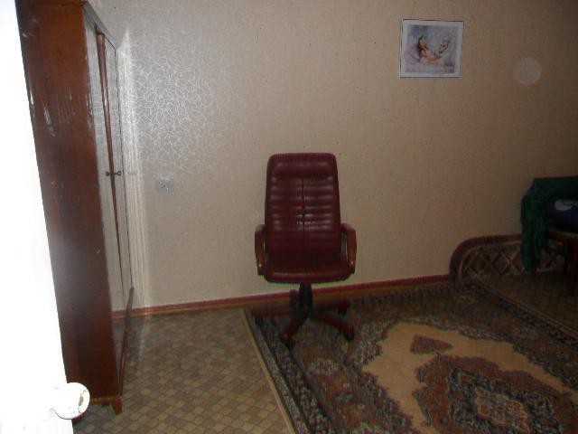 Продается 3-комнатная квартира на ул. Малиновского Марш. — 45 000 у.е.